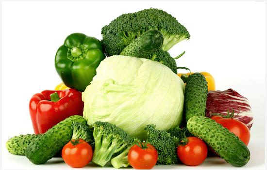 各种类型食物保存的最佳温度是多少?